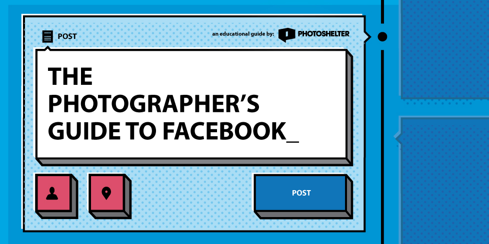 The Photographer's Guide to